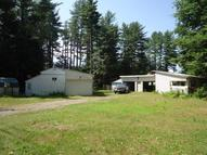 4 Skipper Lane Corinth NY, 12822