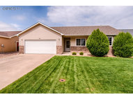 3911 28th Ave Evans CO, 80620