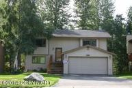17534 Jude Island Circle Eagle River AK, 99577