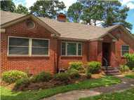 2773 Ashley Ave Montgomery AL, 36109