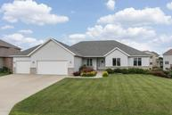 507 9th Street Nw Byron MN, 55920