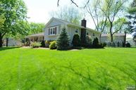 41 Somerset Dr Woodcliff Lake NJ, 07677
