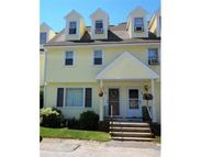 74 Merrimack Meadows Ln 74 Tewksbury MA, 01876