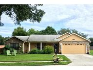 5022 Lighterwood Ct Ocoee FL, 34761