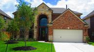 5407 Spear Trail Lane Rosharon TX, 77583