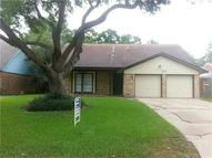 2006 Sunset Ct S. League City TX, 77573