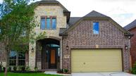 5405 Spear Trail Lane Rosharon TX, 77583