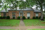 5066 Stanhope Dr Houston TX, 77084