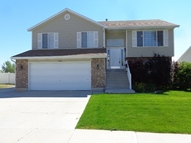 11963 S Powder Cove Herriman UT, 84096
