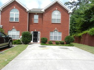 128 Canyon Trail Pelham AL, 35124