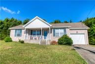 520 Grayson Court La Vergne TN, 37086