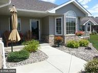 446 Pondview Lane Saint Joseph MN, 56374