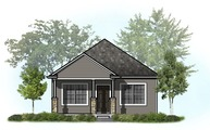 12787 Ellsworth Place Crown Point IN, 46307