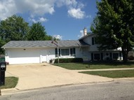 3311 Northway Dr. Bay City MI, 48706