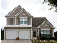 10614 Red Pine Court Charlotte NC, 28262