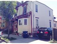 261 Princeton St Boston MA, 02128