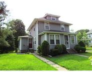 76 Newton St Southborough MA, 01772