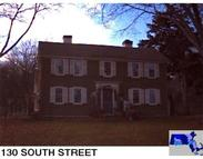 130 South St Northborough MA, 01532