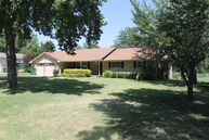 11641 S. 75th E. Ave. Bixby OK, 74008