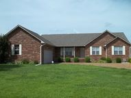 554 Parkers Levee Martin TN, 38237