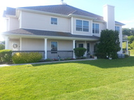 1501 Willow Pond Dr 1 1501 Riverhead NY, 11901