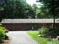 39 Stark Rd Williamstown NY, 13493
