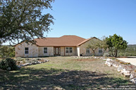 476 County Road 2801 Mico TX, 78056