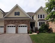 3 Peiker Way (Belvedere) West Orange NJ, 07052