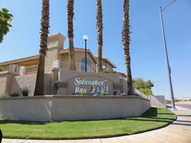 2194 Camel Mesa Laughlin NV, 89029