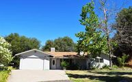 17280 Valley Oak Dr. Sonora CA, 95370