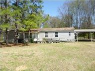 Address Not Disclosed Pike Road AL, 36064