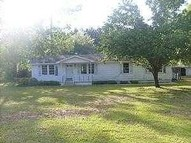 Address Not Disclosed Screven GA, 31560