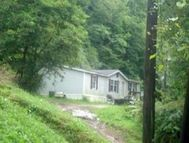 Address Not Disclosed Pikeville KY, 41501