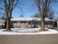 308 West Ash St Winfield IA, 52659