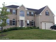 4507 Doctor Beans Legacy Cir Bowie MD, 20720
