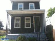 316 Hunter St Gloucester City NJ, 08030