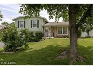 9215 Greengate Ct Manassas VA, 20110