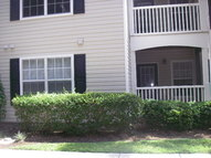 50 Pebble Beach Cove F110 Bluffton SC, 29910