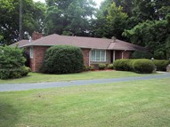 4775 Albert Owens Road South Fulton TN, 38257