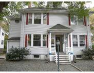 85 Withington Road Newtonville MA, 02460