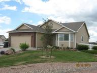 11954 Lyne Court - . Peyton CO, 80831