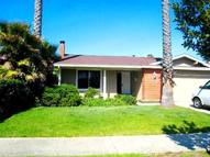 6339 Mountford Dr San Jose CA, 95123
