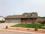 8736 Steamboat Rd. Summerset SD, 57769