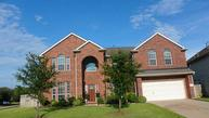 1922 Rustic Oak Ln Richmond TX, 77469