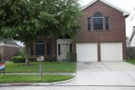 15322 Streatham Ci Channelview TX, 77530