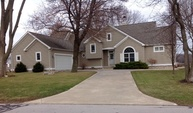 4505 E. Forest Glen Ln. Marblehead OH, 43440
