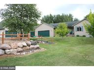 445 Elm Street E Norwood Young America MN, 55368