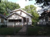 3418 Newton Avenue N Minneapolis MN, 55412