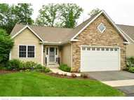 16 Streamside Lane Berlin CT, 06037