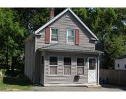 11 Pierce Place 1 Canton MA, 02021